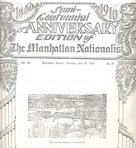 June 16, 1910 Manhattan Nationalist